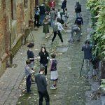 Scena iz filma