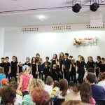 Mali dramci s Pričama iz davnine na Ogulinskom festivalu bajke!