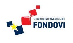 Strukturni_i_investicijski_fondovi1