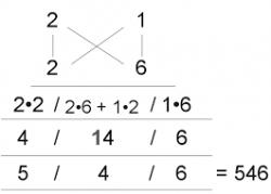 vedska matematika2
