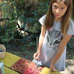 praktikum zagreb art park kreativne radionice
