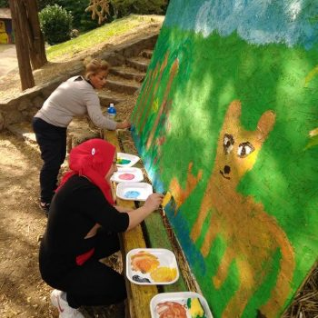 art park praktikum zagreb kreativne radionice