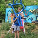 kreativne radionice art park praktikum zagreb