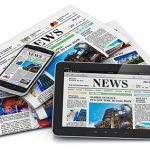 kako napraviti objavu za medije i organizirati press konferenciju