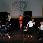praktikum pripreme za adu akademija dramskih umjetnosti radionica gluma