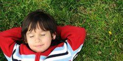 praktikum mindfulness zagreb