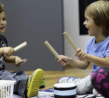 zagreb praktikum music kids