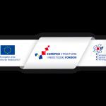 europski fondovi mladi za 54+ praktikum zagreb