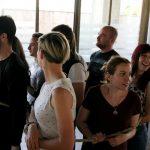 inkluzija kroz primijenjenu umjetnost praktikum zagreb