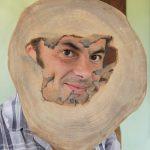 Dejan Kljun - Umjetnost u mom kvartu