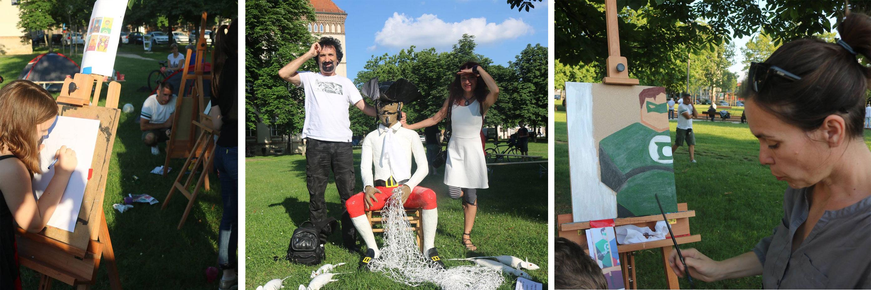 Pogledajte još sadržaja sa stranice Upoznavanje u Hrvatskoj - Dating Croatia na Facebooku.