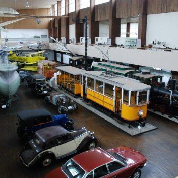 Tehnički muzej Nikola Tesla, Zagreb, Praktikum Zagreb, dječji kamp Zagreb tak' imam te rad