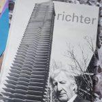 Zbirka Vjenceslava richtera i Nade Kareš Richter, Praktikum Zagreb, terenska nastava, likovne radionice