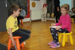 Educom Zagreb Praktikum